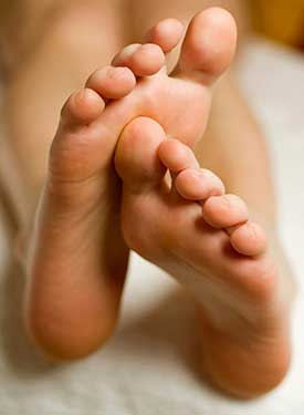 Hallux Rigidus Treatment in Watauga - Fort Worth, TX
